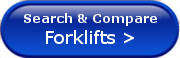 West Bromwich Forklifts- Find forklifts in and around West Bromwich